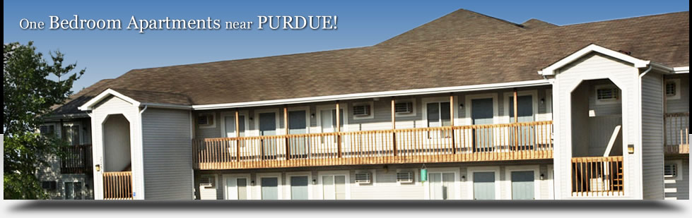 Fuse Apartments West Lafayette Prices