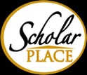 Scholar Place - 1 Bedroom apartments